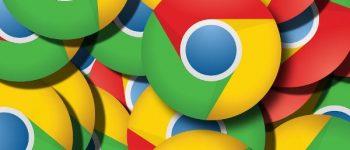 Cyberkriminelle haben einige Plugins des Google Chrome Browsers mit Adware zugemüllt. © geralt / pixabay.com / TRD Technik