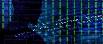 Das Darknet ist gar nicht so böse wie allgemein angenommen. © bykst/pixabay.com/CCO/ TRD Technik