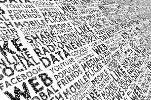 Klassische Medien dienen vielen Deutschen als Informationsquelle. © Pixabay.de / Gerd Altmann / TRD Digital und Technik