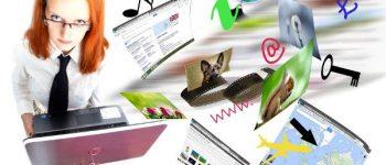 So facettenreich wie das Internet ist auch das Surfverhalten der Nutzer. © PublicDomainPictures/pixabay.com /TRD digital