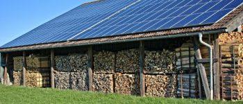 Hier geht die Sonne auf: Solarstrom gilt als Investition in die Zukunft. © Antranias / pixabay.com / TRD Bauen und Wohnen