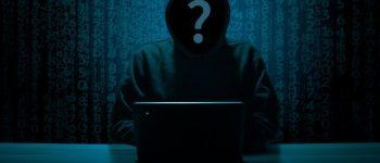 Der Gesetzgeber möchte Licht beim Thema Darknet ins Dunkle bringen. © Pixabay / B_A