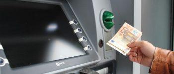 Die Angriffe auf Geldautomaten werden immer skrupelloser. Sie werden gestohlen, aufgehebelt, gesprengt oder technisch manipuliert. © 3dman_eu / pixabay.com/ TRD Wirtschaft und Soziales