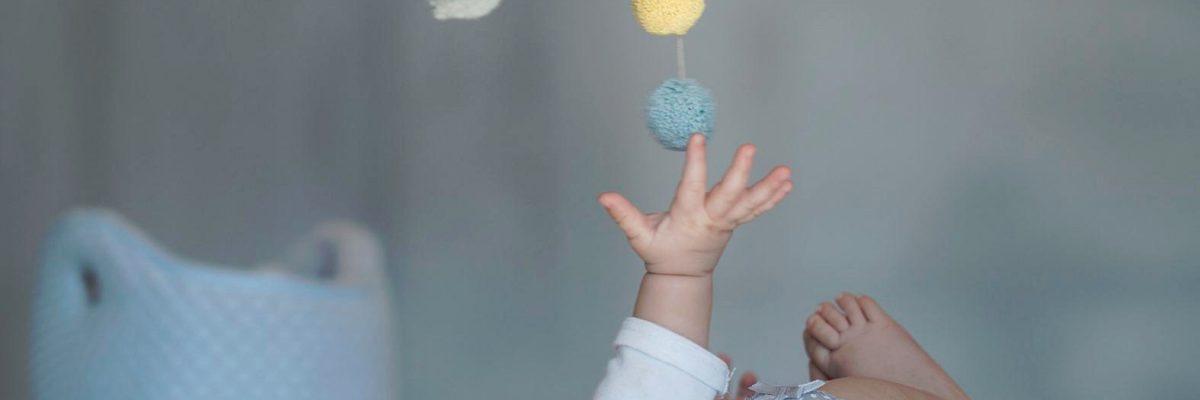 Meningokokken-Erkrankungen sollen in 1/3 der Fälle zu einer Sepsis führen. Foto: GSK/akz-o/trd Medizin und Gesundheit