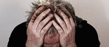 Psychische Erkrankungen sind immer häufiger für Fehltage in der Arbeitswelt verantwortlich. © Geralt / pixabay.com/ TRD Arbeit und Soziales