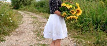 """Es ist nicht unhöflich, wenn man zu einer Dame """"Fräulein"""" sagt. Ein bisschen altmodisch vielleicht, aber nicht verboten. © Gallila-Photos / pixabay.com/ TRD Kurioses/ Recht und Billig"""