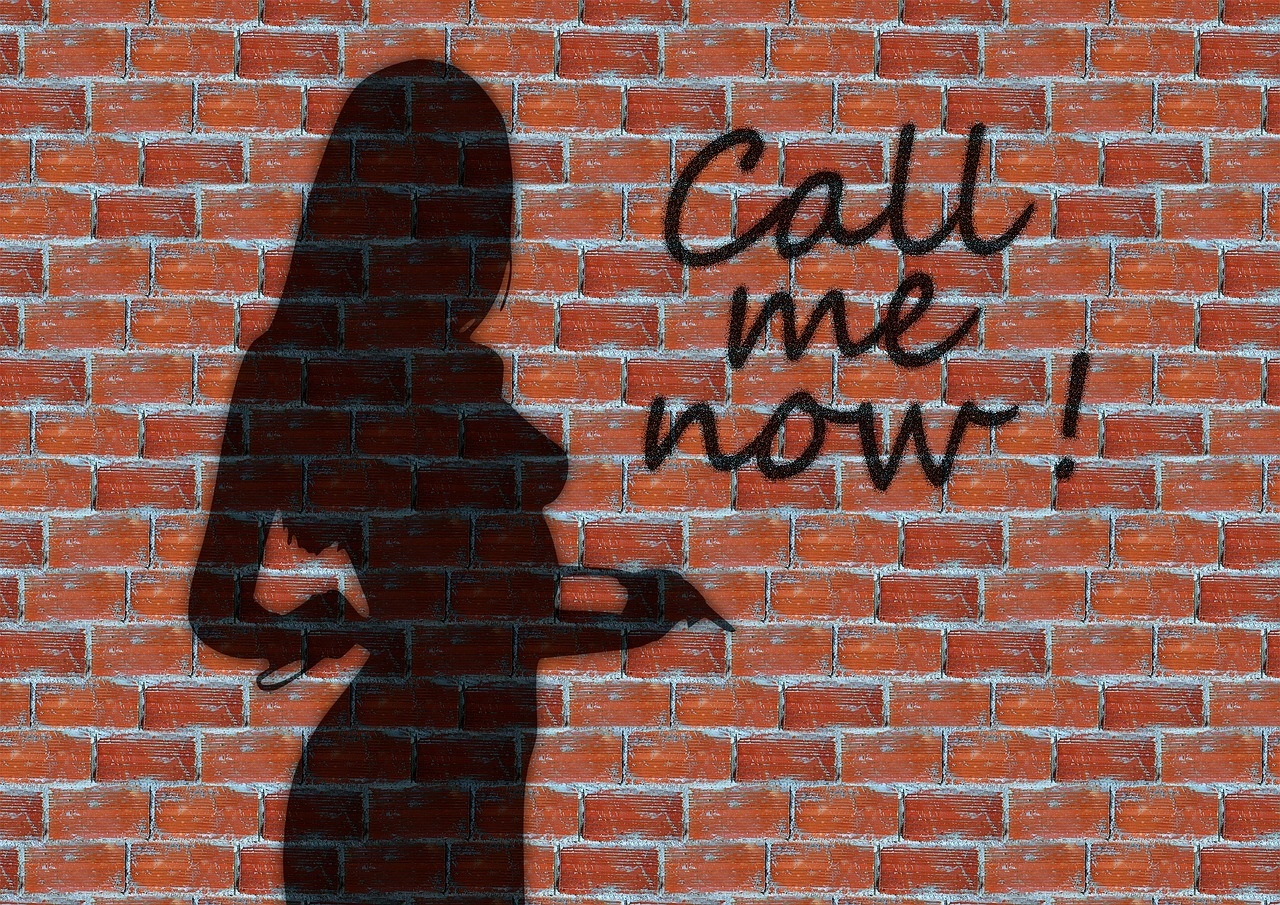 Das Statistische Bundesamt hat Anzahl und Herkunftsländer der gemeldeten Prostituierten aufgeschlüsselt. © Destatis/ TRD Wirtschaft und Soziales