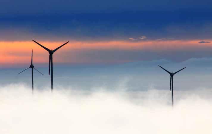 Stromkunden sollen hierzulande nicht sonderlich wechselwillig sein: Vor allem was Ökostrom betrifft, ziehen viele eher einen billigeren Stromversorger vor. Photo by Pixabay on Pexels.com / TRD Wirtschaft und Soziales