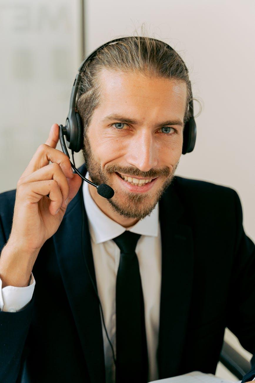 Werbung per Telefon
